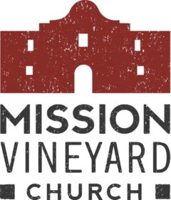 Mission Vineyard Church